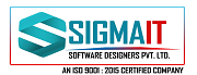 Sigma Software Lucknow logo