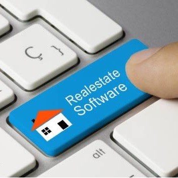 Real Estate Software